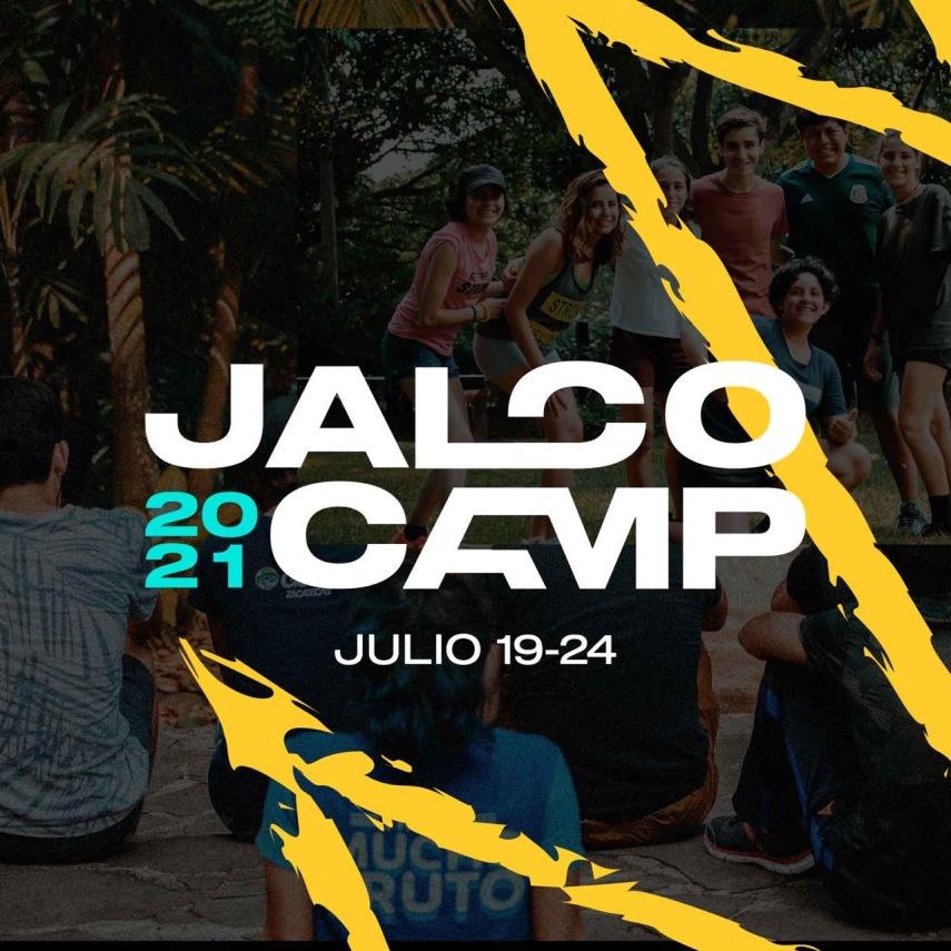 jalo-camp-2021