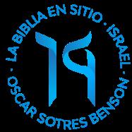 logo-israel-01