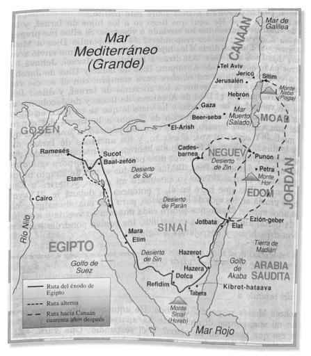mapa1 2