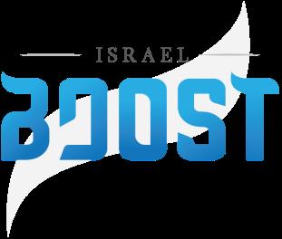 ISRAEL-BOOST-logo