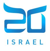logo-israel2020
