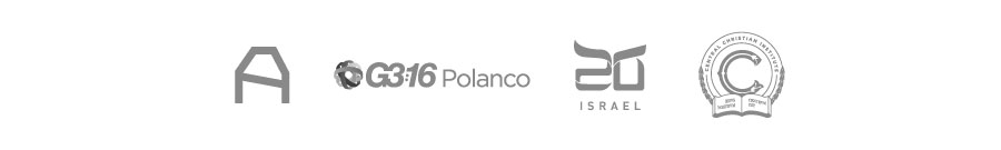 logosministerios1