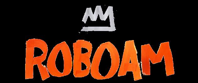 Roboam