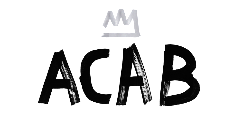 acab.png