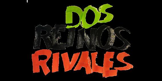 dosreinos.png