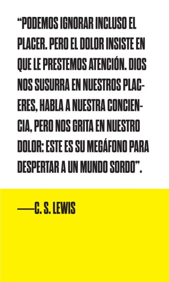 FRASE-CSLEWIS