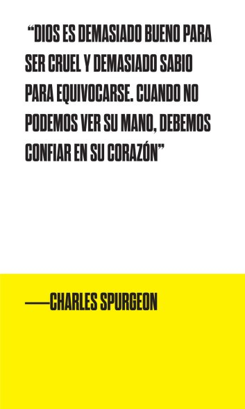 FRASES-SPURGEON