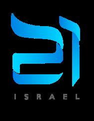 LOGO-ISRAEL-21